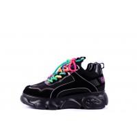 New pantofi boni