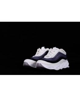Pantofi sport zinko